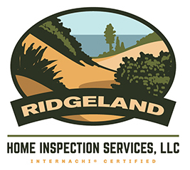 Ridgeland Home Inspection Services, LLC