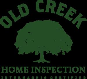 San Luis Obispo Old Creek Logo