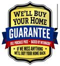 InterNACHI Buy Home Back Guarantee