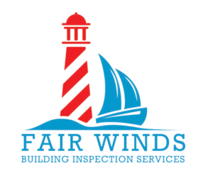 Fair Winds Building Inspection Services, LLC