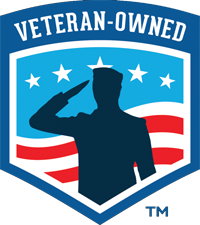 InterNACHI Veteran Owned Business
