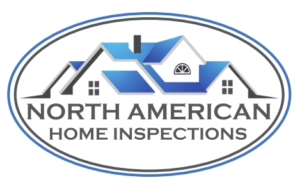 North American Home Inspections, LLC.