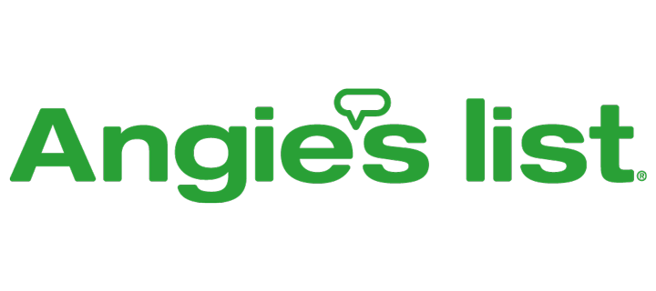 Read angies list reviews