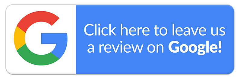 Click to leave a review on google