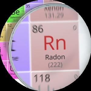 radon inspection rockaway nj