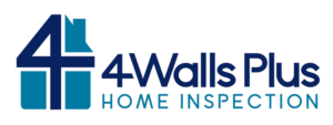 4 Walls Plus, LLC