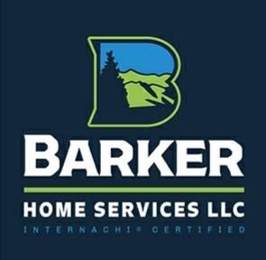 Barker Home Services LLC