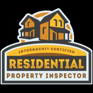Residential Inspector logo