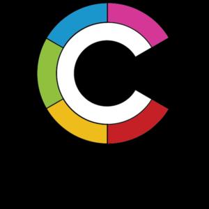 Infrared certified logo