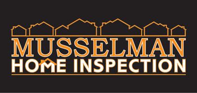 Musselman Home Inspection