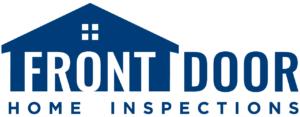 Front Door Home Inspections