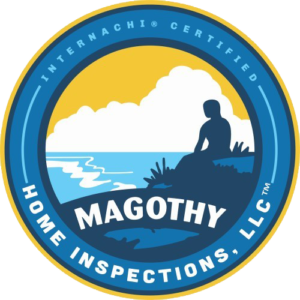 Magothy Home Inspections