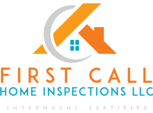 First Call Home Inspections