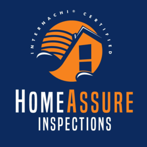 HomeAssure Inspections