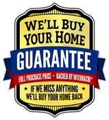 CALCO Home Inspections We'll Buy Your Home Back Guarantee
