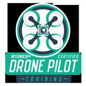 CALCO Home Inspections Drone Pilot