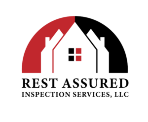 Rest Assured Inspection Services, LLC
