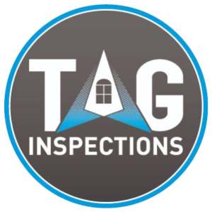 TAG Inspections LLC
