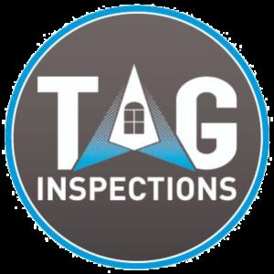 TAG Inspections LLC