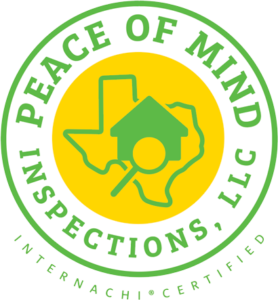 Peace of Mind Inspections