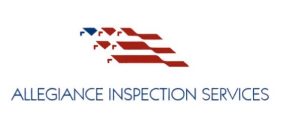 Allegiance Inspection Services