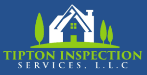 Tipton Inspection Services, L.L.C.