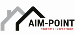 Aim-Point Property Inspections, LLC