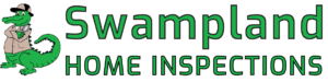 Swampland Home Inspections, LLC