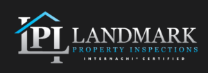 Landmark Property Inspections