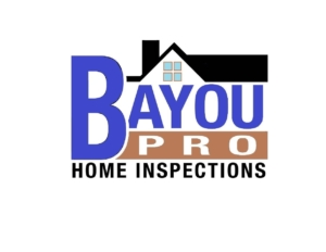 Bayou Pro Home Inspections, LLC