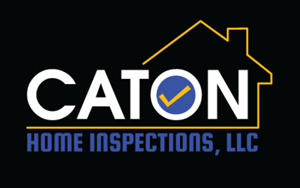 Caton Home Inspections