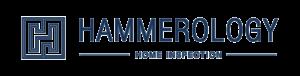 Hammerology LLC