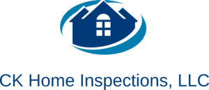 CK Home Inspections, LLC
