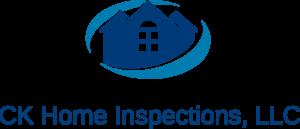 CK Home Inspections, LLC
