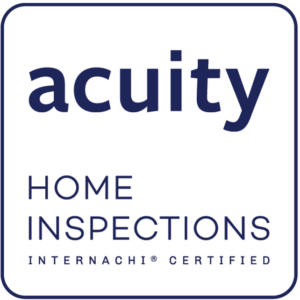 Acuity Home Inspection Service