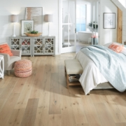 home design trends | American Verified Home Inspections | Cincinnati Home Inspections