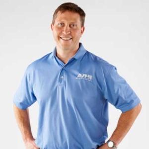 Rob Wetterstroem, Owner, Home Inspector, AVHI