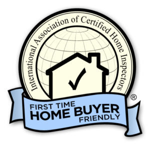 InterNACHI Certified First Time Home Buyers