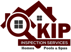 KIP Inspection Services, LLC