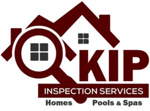 KIP Inspection Services, LLC