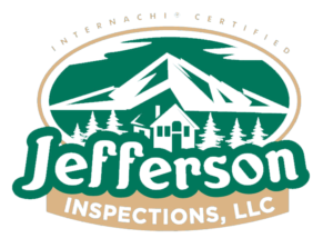 Jefferson Inspections, LLC